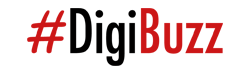 digibuzz