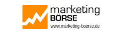 logo_medienpartner_marketingboerse_format-webseite
