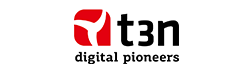 medienpartner_t3n_logo