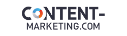 content-marketing-com